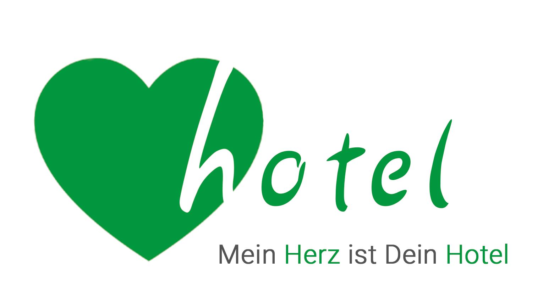 Dein Herzhotel
